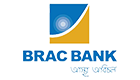 Barack_bank_logo